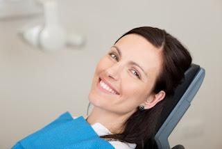 Sleep Apnea Dentist near Chicago