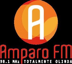 Rádio  Amparo FM 98.1