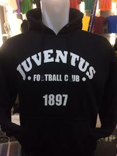 gambar desain terbaru jaket juventus home warna hitam musim depan 2015 2016 di enkosa sport toko online terpercaya lokasi di jakarta pasar tanah abang