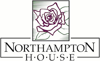 NORTHAMPTON HOUSE