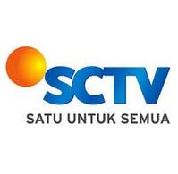Logo PT Surya Citra Televisi (SCTV)
