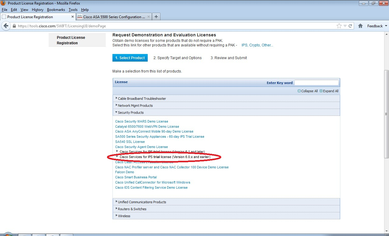 Network Fun A Securitynetwork Engineers Blog Cisco How To