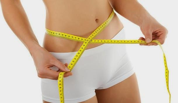 10 passos simples para uma dieta saudável