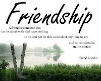 Friendship Day Sale (4 dan 5 Agustus 2013)