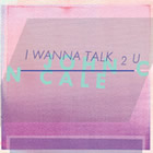 John Cale: I Wanna Talk 2