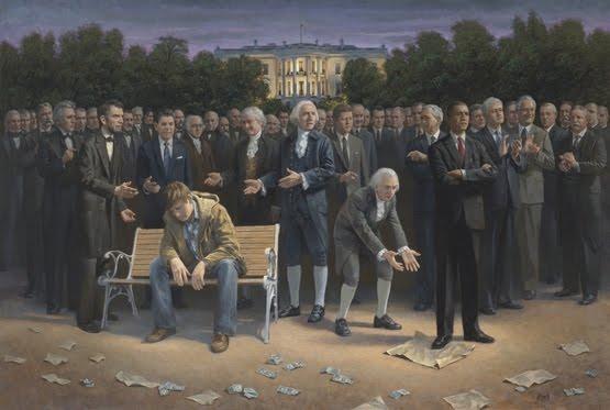 Obama%2Btrampling%2BConstitution.jpg