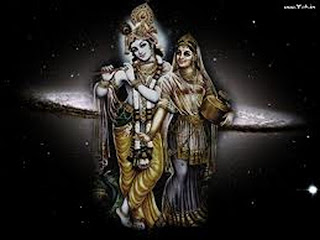 Radha krishna Top 10 wallpaper Download