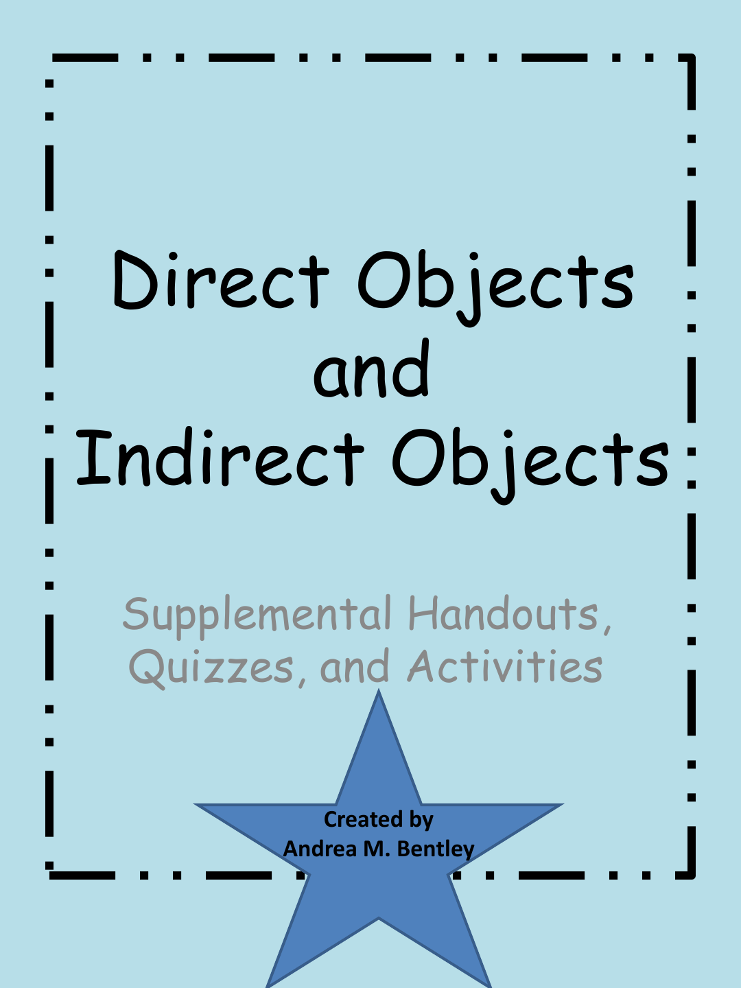 Free Worksheet Direct Objects Worksheet worksheet about direct and indirect speech html objects objects