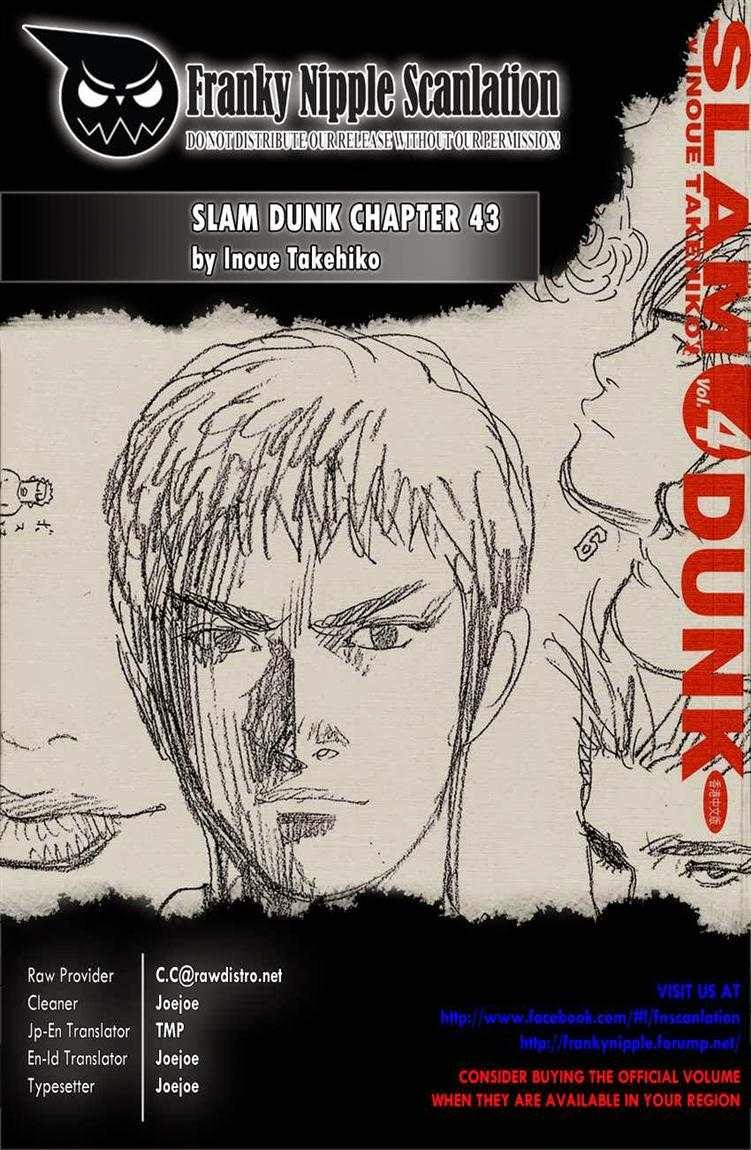 Komik slam dunk 043 - 2 menit terakhir 44 Indonesia slam dunk 043 - 2 menit terakhir Terbaru 0|Baca Manga Komik Indonesia|