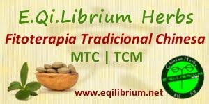 E.Qi.Librium