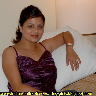 Indian dating sites free