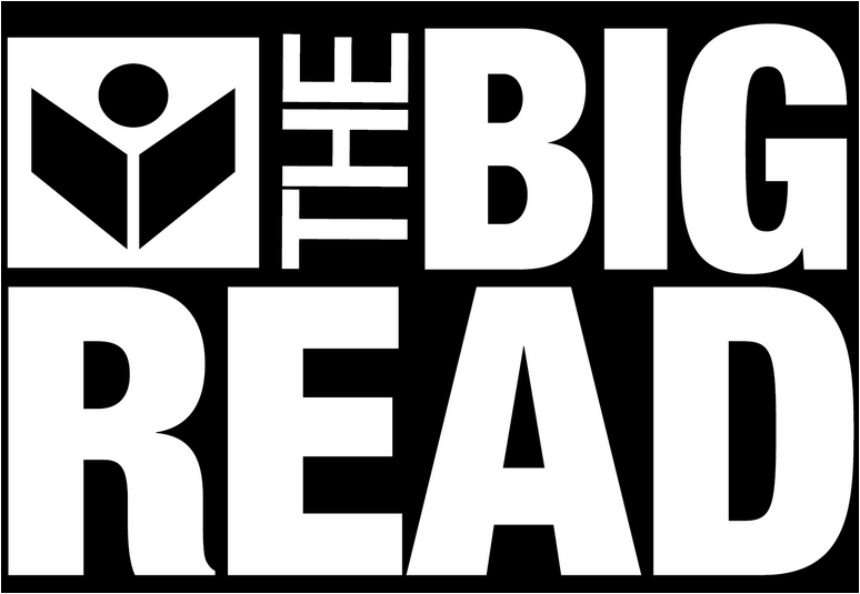 Grants From The Big Read Program Inspires Communities to Read