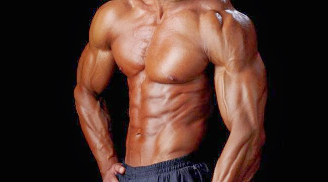 About Growth Factor 9 Reviews