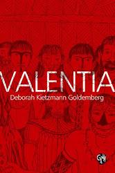 O Livro VALENTIA