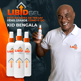 Libid Gel