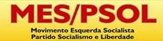 MES - Movimento Esquerda Socialista
