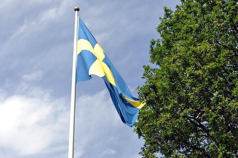 sveriges bästa dejtingsida Västervik