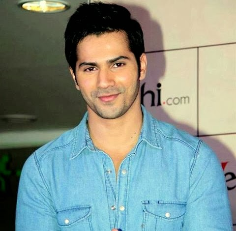 varun-dhawan-face-smile-handsome-close-up