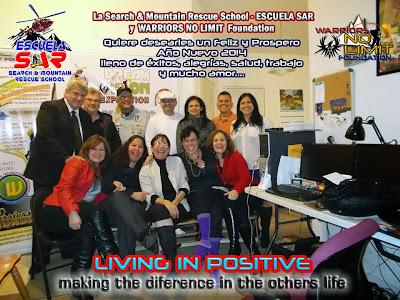 Click para ir a la pagina de Carlos Arana