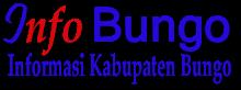 Info Bungo