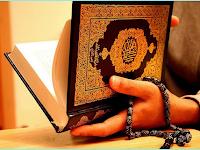 Makna Pengendalian Diri (Mujahadah an-Nafs)