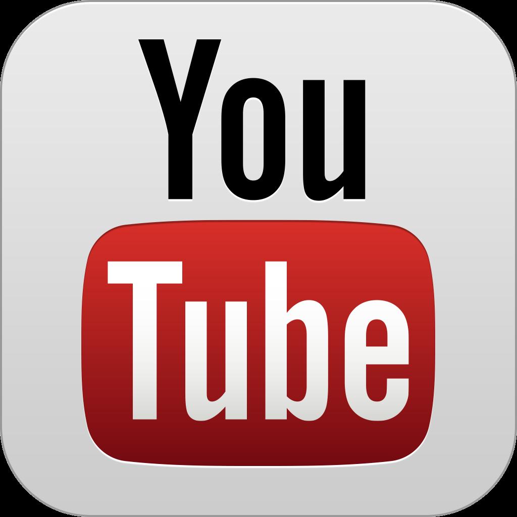 BUSZMEN na YouTube