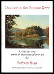 Learn Plein Air Painting