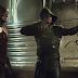 Arrow/The Flash   CW revela data de retorno