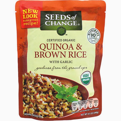 http://beadandelion.blogspot.com/2015/01/free-seeds-of-change-product.html