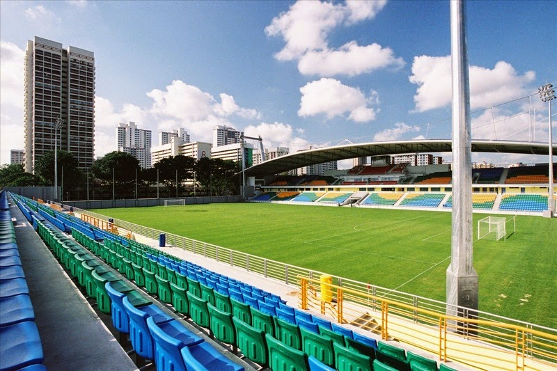 Jalan_Besar_Stadium-List_of_stadiums_in_Singapore