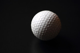 Golf ball.jpeg