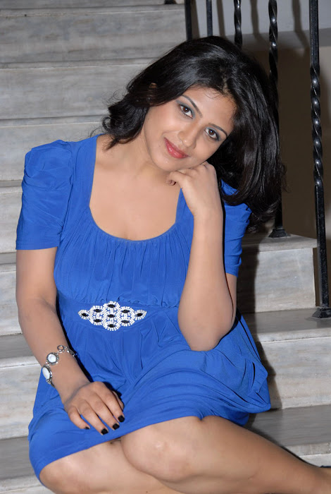 supriya at sashesham audio launch, supriya photo gallery