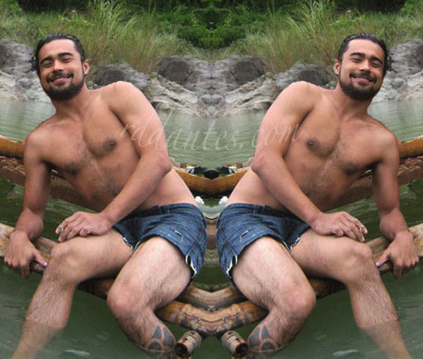 lucero-naked-nude-scenes