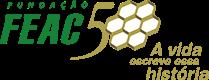 Federação das Entidades Assistenciais de Campinas