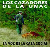 La vou de la caça social