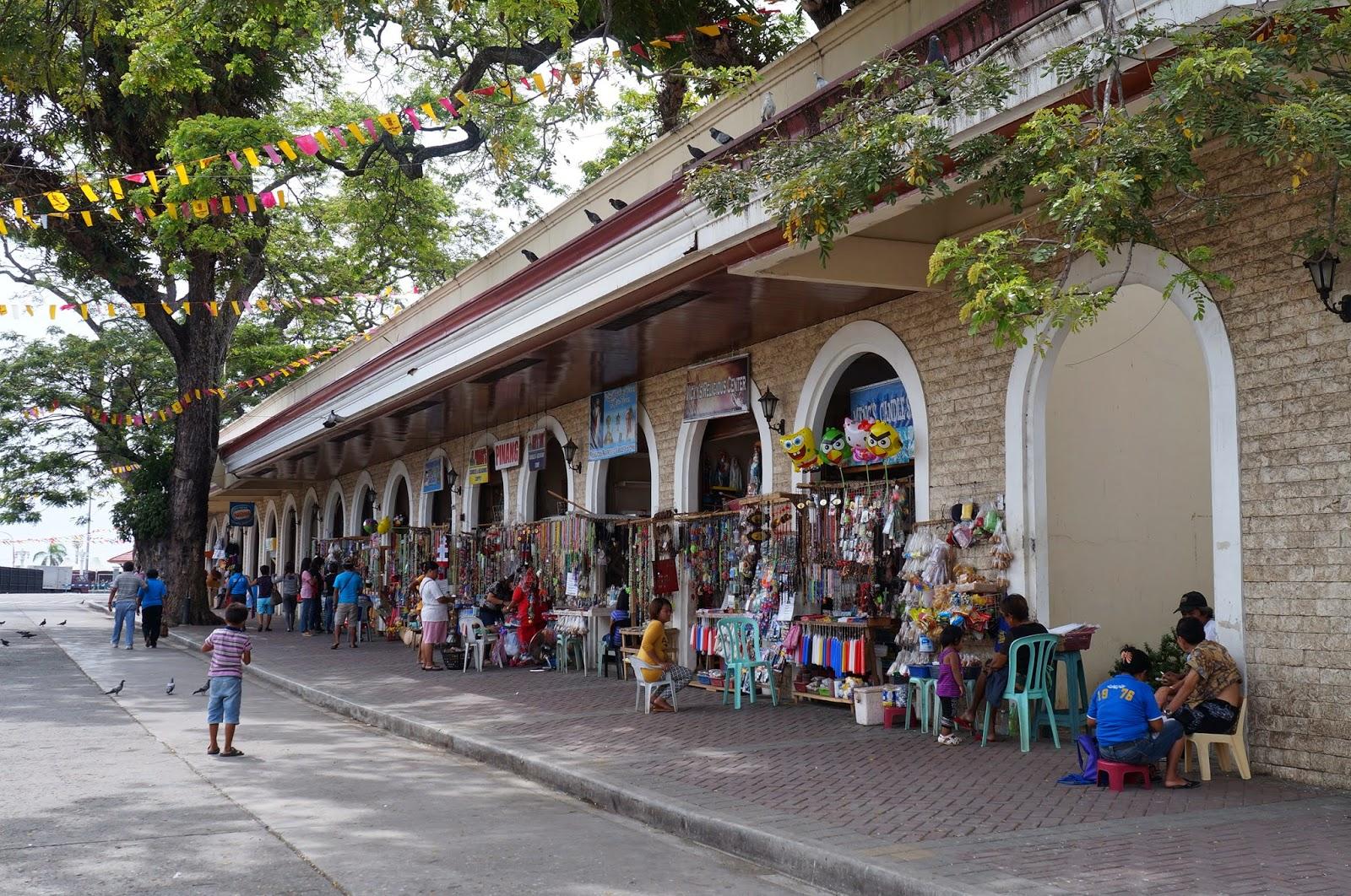 zamboanga city asian personals Asian height body type  pinay romances is one of the fastest growing online dating philippines  manila, caloocan, davao city, cebu city, zamboanga, antipolo.