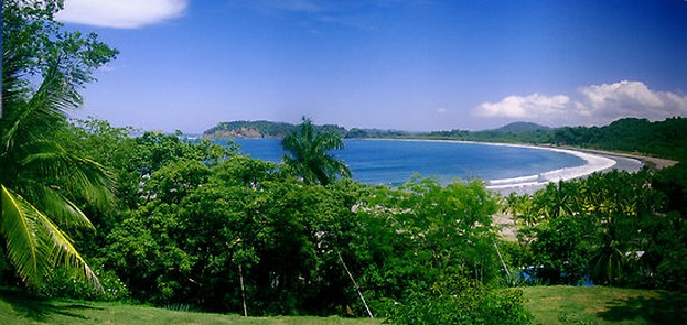 Most Beautiful Place To Live In Costa Rica Wonderful Place