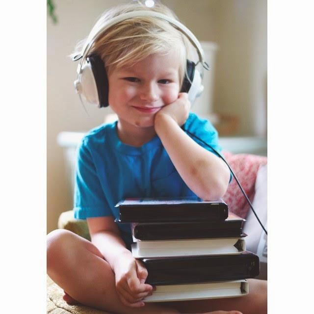 Аудио книги от П. Хинов
