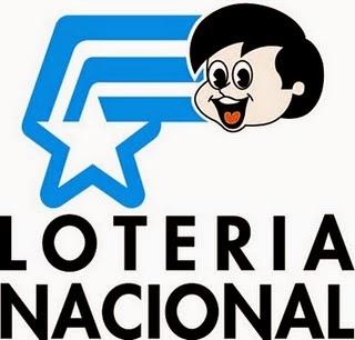 resultados lotería ecuador 15 abril 2015