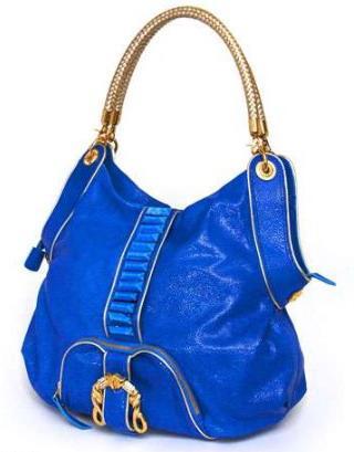 yeni moda gizia mavi canta modelleri 2013 Gizia Marka Yeni Trend Çanta Ayakkabı Modelleri