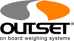 OUTSET s.r.l. (Italy)