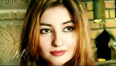 male singers of pashto music her recent songs are for pashto cinema