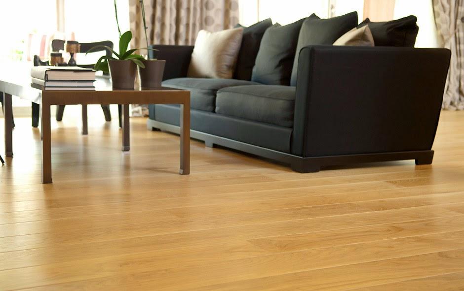 Wood Flooring Wooden Flooring North London Hertfordshire St