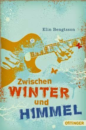 http://www.amazon.de/Zwischen-Winter-Himmel-Elin-Bengtsson/dp/3841503144/ref=sr_1_1_twi_1?ie=UTF8&qid=1416665387&sr=8-1&keywords=elin+bengtsson