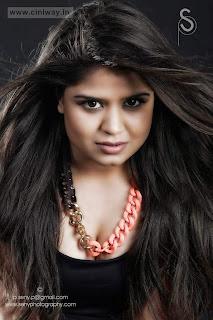 Ranjana-Mishra