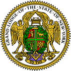 Grand Lodge of New York