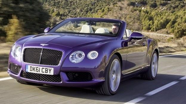sports cars best sports car under 30k. Black Bedroom Furniture Sets. Home Design Ideas