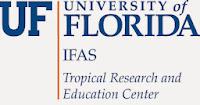 UF/IFAS/TREC