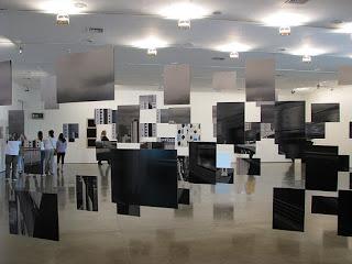 MAM (Museu de Arte Moderna de São Paulo)