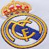 Real Madrid: FIFA Sedang Incar Klub Inggris